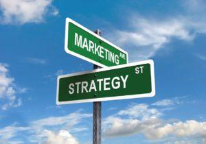 Επικοινωνίας και Marketing
