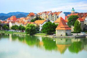Μεταπτυχιακά στη Σλοβενία: Πλήρης Οδηγός