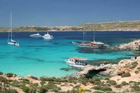 Φοιτητική ζωή στη Μάλτα