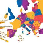 Θερινά Πανεπιστήμια: Διακοπές και μόρφωση