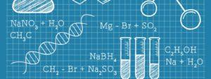 5+1 λόγοι για να σπουδάσεις στο Χημικό ΑΠΘ