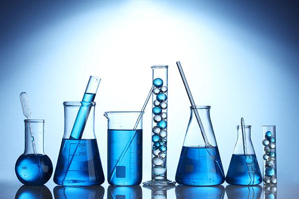Υποτροφίες για Νέους Επιστήμονες από το Ίδρυμα Μποδοσάκη