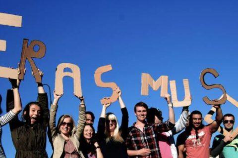 Συμβουλές επιβίωσης για το Erasmus+