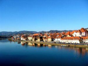 Φοιτητική ζωή στη Σλοβενία