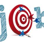 Job Day: μια ευκαιρία επαγγελματικής δικτύωσης