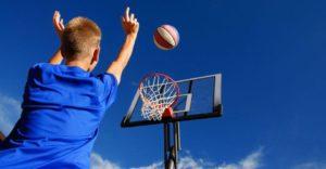 Αθλητικά επαγγέλματα