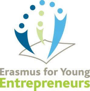 erasmus και επιχειρηματικότητα