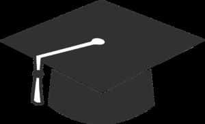 Υποτροφία για διδακτορικές σπουδές