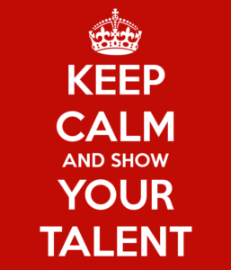 your-talent-matters-4
