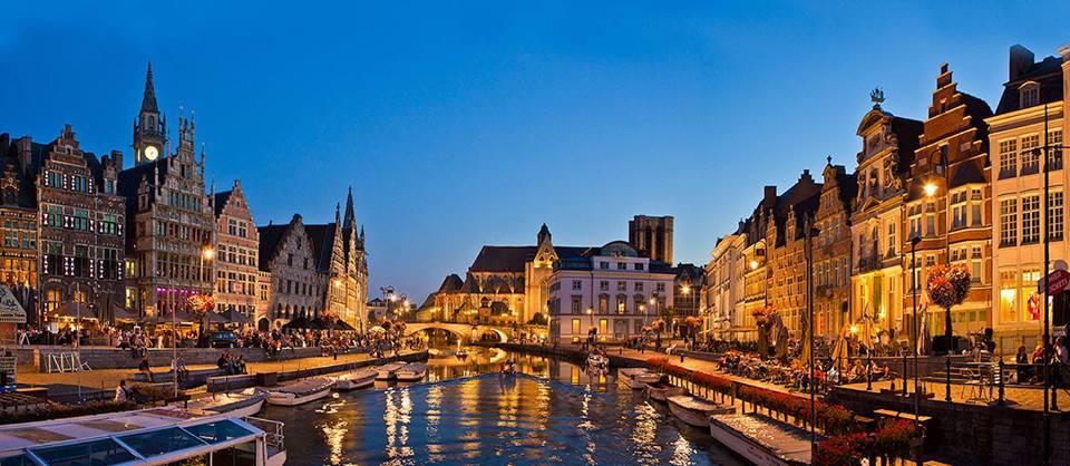 Αποτέλεσμα εικόνας για Βέλγιο