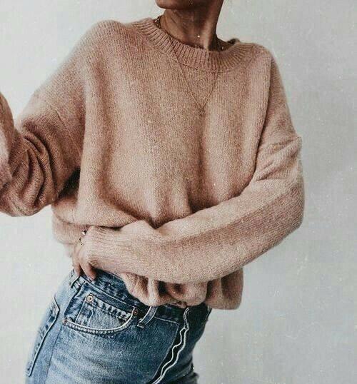 087246018cea Πώς να φορέσεις το πουλόβερ σου χωρίς να σε φορέσει! - citycampus