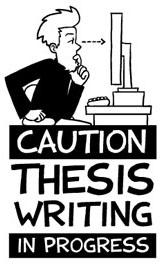 πτυχιακής write write