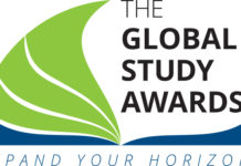 Global Study Awards