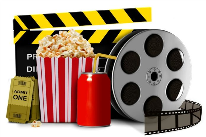 ταινίες των 00s