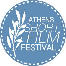 athens film photo festival logo
