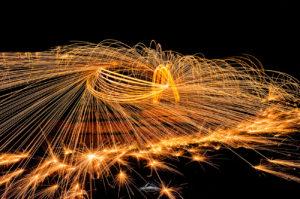 νυχτεριν΄ή φωτογραφία Βασιλακάκος citycampus