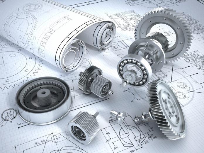 Τμήμα Μηχανολόγων Μηχανικών