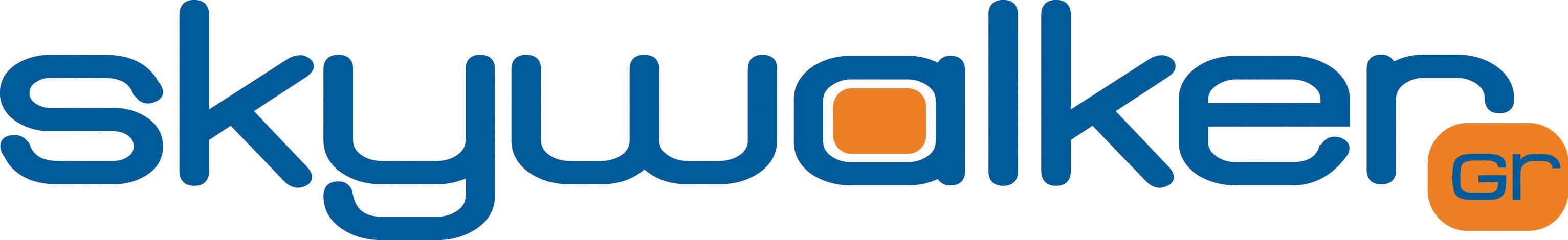 skywalker-logo
