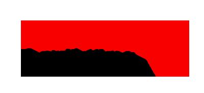 oracle-academy-logo