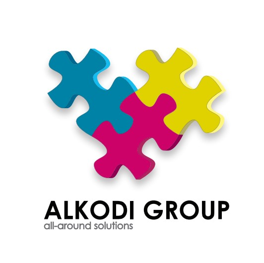 alkodi-logo