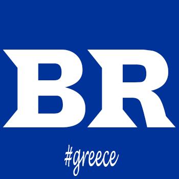 businessreview-logo