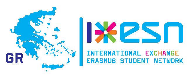 esngr-logo