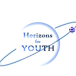 Horizons-For-Youth-logo