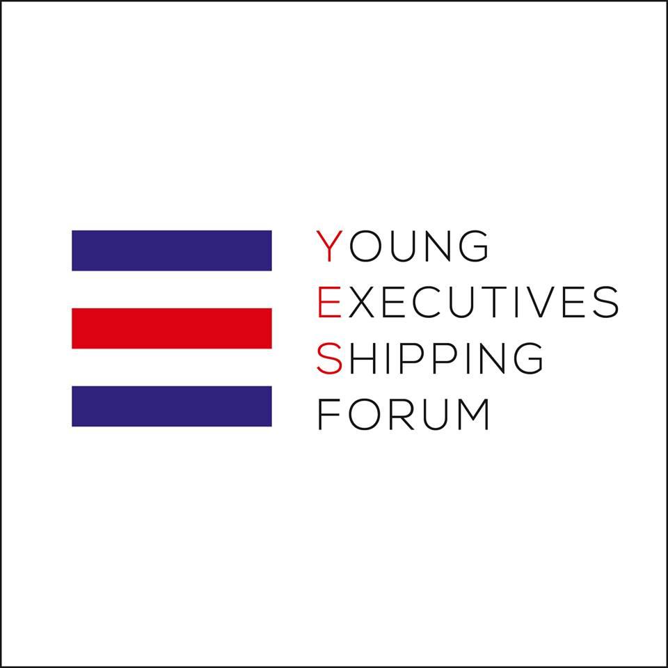 yesforum-logo