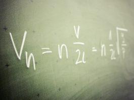 πτυχίο Φυσικής