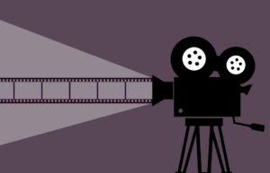 καλοκαίρι ταινίες citycampus